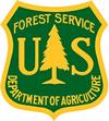 USFS-logo-100w