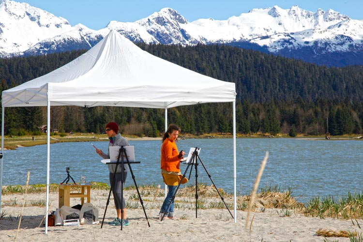 7 Tips to Prepare for Travelling in Juneau, Alaska
