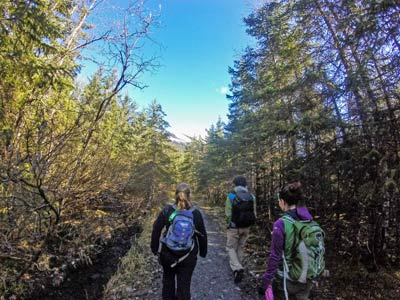 West-Glacier-Trail-Tips-Web