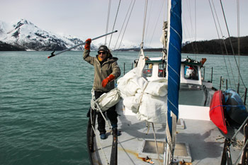 20160413_GlacierBay_Sailing_Day4-1045_web