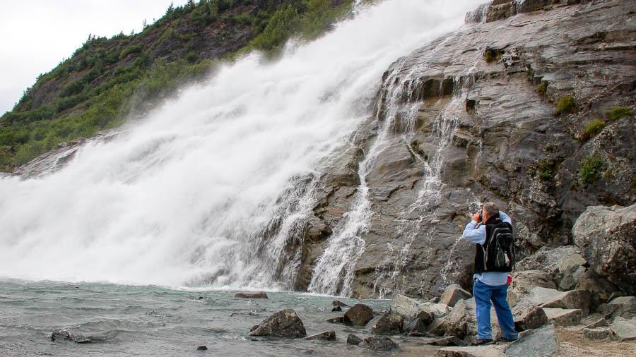 juneau_rainforest_waterfalls_privatetour-1002