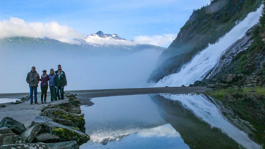 juneau_rainforest_waterfalls_privatetour-1009