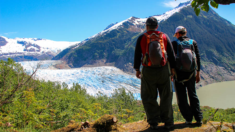 Glacier-Adventure-Hike-Private-Tour-1001