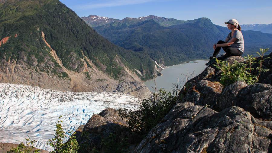 Glacier-Adventure-Hike-Private-Tour-1003