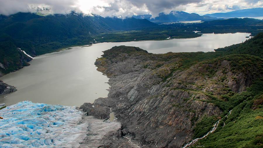 Glacier-Adventure-Hike-Private-Tour-1005