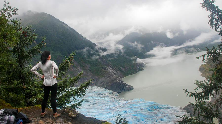Glacier-Adventure-Hike-Private-Tour-1007