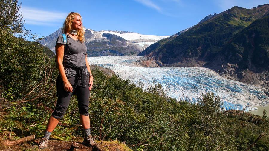 Glacier-Adventure-Hike-Private-Tour-1008