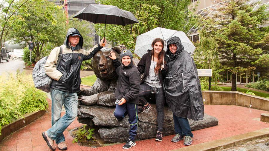 Juneau-Walking-Tour-Private-Tour-1001
