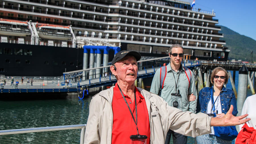 Juneau-Walking-Tour-Private-Tour-1003
