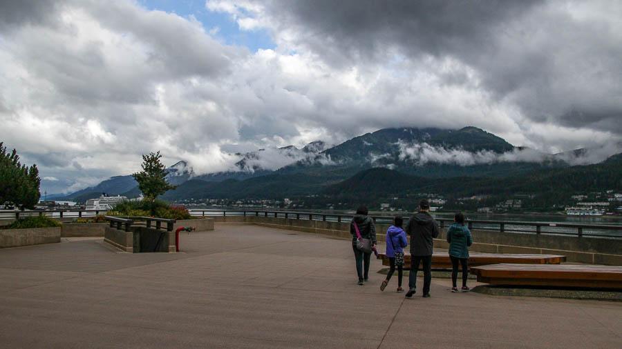 Juneau-Walking-Tour-Private-Tour-1005