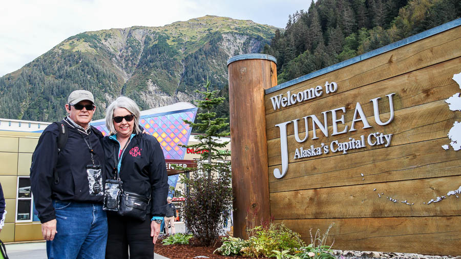 Juneau-Walking-Tour-Private-Tour-1009