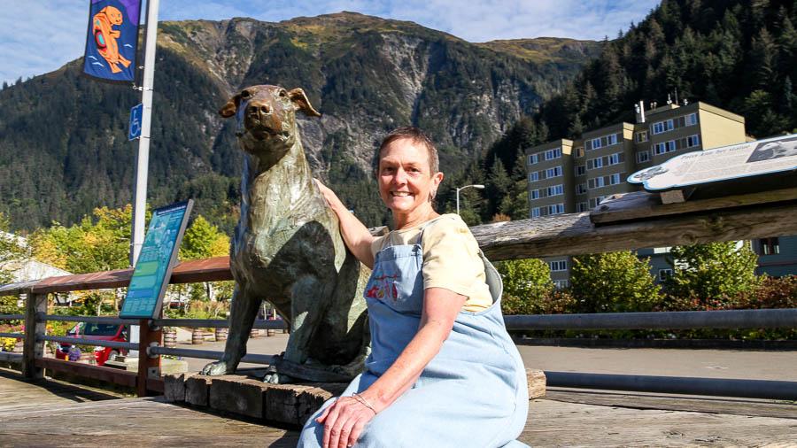 Juneau-Walking-Tour-Private-Tour-1010