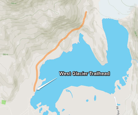 west glacier asian single men West glacier, montana is a small community one mile south of lake mcdonald   fewer than 500 people make their permanent residence here,.